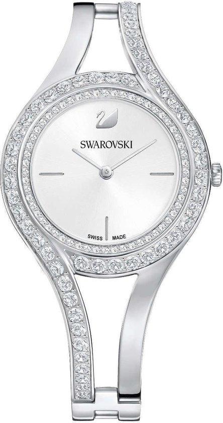 Swarovski Eternal horloge 5377545