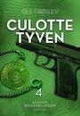 Culotte-tyven