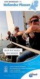 ANWB waterkaart 11 - Hollandse Plassen