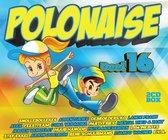 Polonaise Deel 16