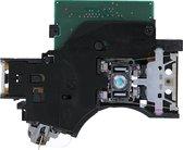 Blu-ray laser lens KES-496A voor de Sony Playstation 4 Slim / Pro