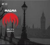Bbc Radio Londres 1974