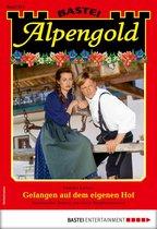 Alpengold 314 - Heimatroman