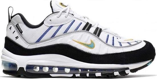 | Sneakers Nike Air Max 98 PRM