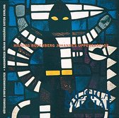 Musica Sveciae - Hilding Rosenberg:  Revelation of St John