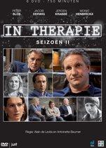 In Therapie - Seizoen 2