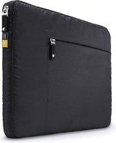 Case Logic TS113K - Laptop Sleeve - 13 inch