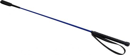 Massion Zweep 65 cm DonkerBlauw