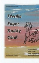 Fleckis Sugar Daddy Club