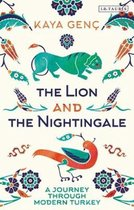 The Lion and the Nightingale