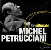 Michel Petrucciani - The Ultimate