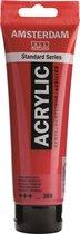 Amsterdam Standard Acrylverf 120ml 369 Primair Magenta