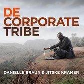 De Corporate Tribe