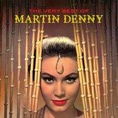 Denny Martin - Very Best Of