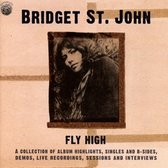 Fly High - A Collection Of Album Highlights, Singl