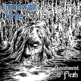 Punishment In Flesh