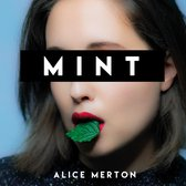 Mint (LP)