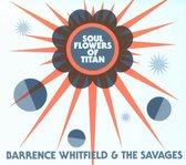 Soul Flowers Of Titan