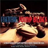 Essential Jump Blues