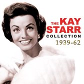 Kay Starr Collection 1939-1962