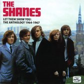 Let Them Show You: The Anthology 1964-1967