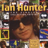 Ian Hunter - Singles Collection..
