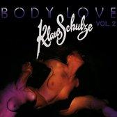 Schulze Klaus - Body Love 2 -Digi-