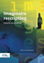 Imaginaire rescripting