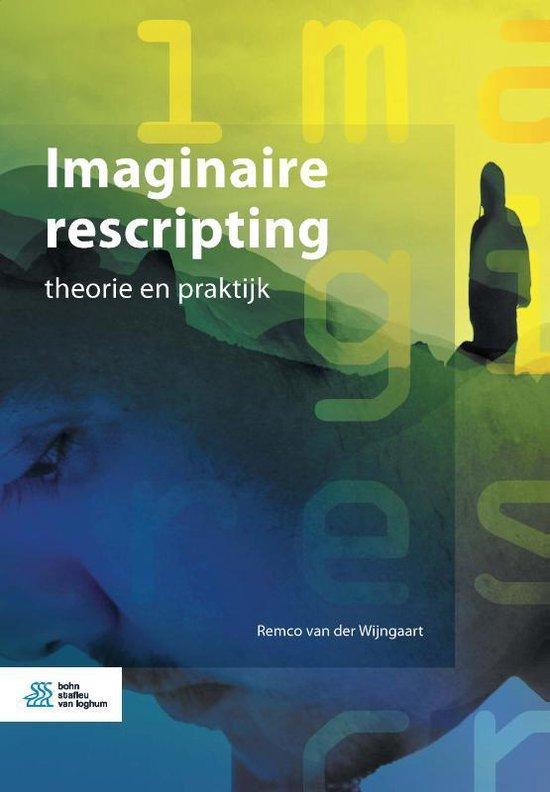 Afbeelding van Imaginaire rescripting