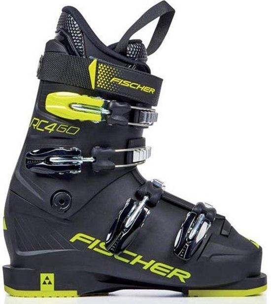 Fischer RC4 60 JR