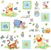 Disney Winnie the Pooh Toddler