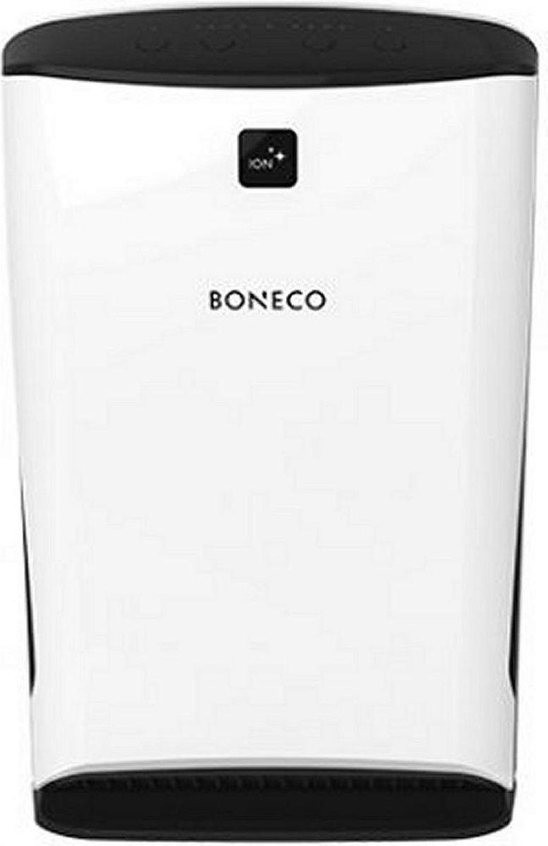 Boneco P340 – Luchtreiniger