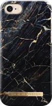 iDeal of Sweden iPhone 8 / 7 Fashion Back Case Port Laurent Marble