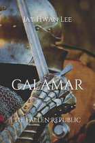 Calamar: The Fallen Republic