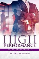 High Performance Sales Professional