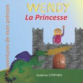 Wendy la Princesse
