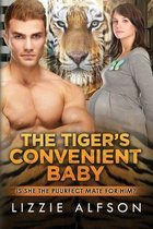 The Tiger's Convenient Baby