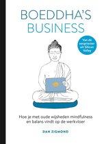 Boeddha's business