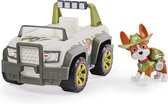 PAW Patrol Basic Vehicle - Tracker