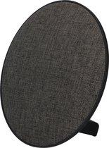 Dunlop Bluetooth Speaker - Stoffen omtrek