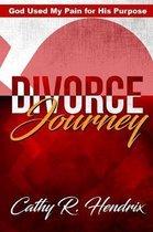 Divorce Journey