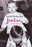 De Holleeder trilogie - Judas