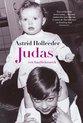 De Holleeder trilogie 1 -   Judas