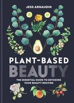 Plant-Based Beauty