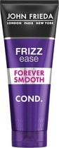 John Frieda Frizz Ease Forever Smooth - 250 ml - Conditioner