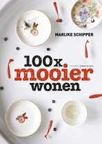 100X Mooier Wonen