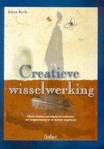 CREATIEVE WISSELWERKING