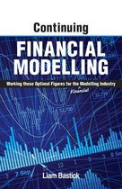 Continuing Financial Modelling