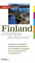Merian Live / Finland Ed 2006