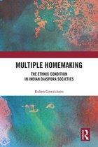 Multiple Homemaking